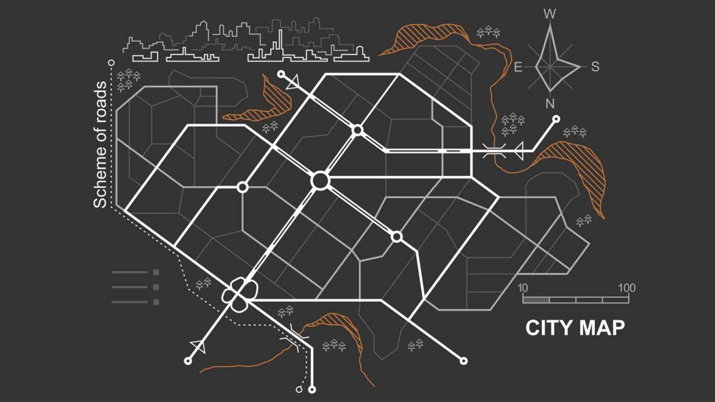 Nuevos modelos de movilidad urbana para ciudades más sostenibles