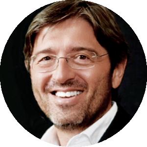 Ignacio Alcalde