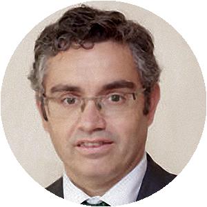 Jorge Ordás