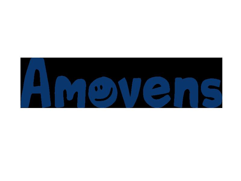 Amovens
