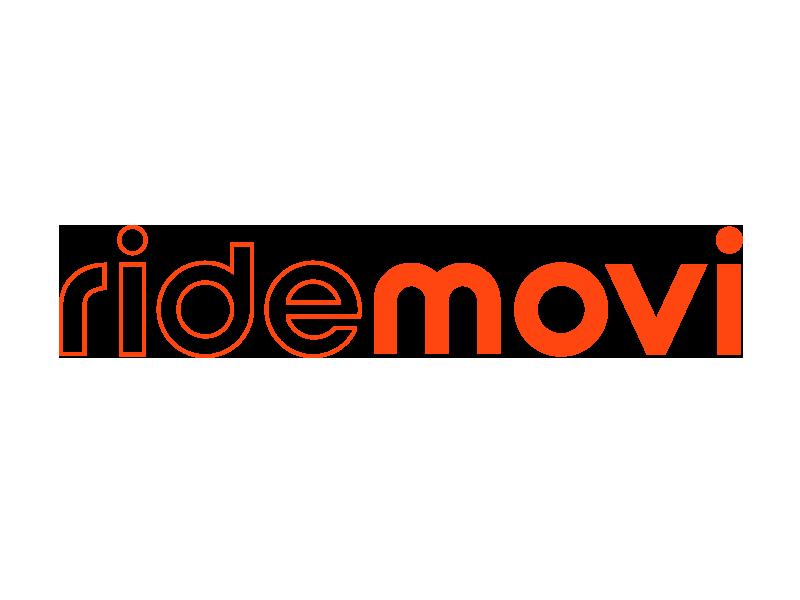 Ride Movi