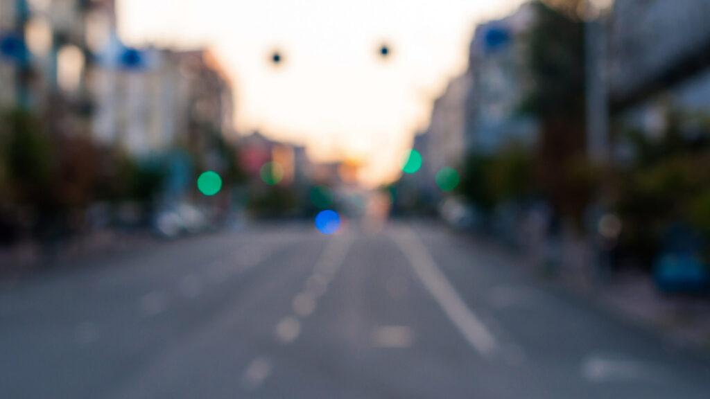 Smart Mobility continúa trabajando por una movilidad más sostenible e inteligente en nuestras ciudades