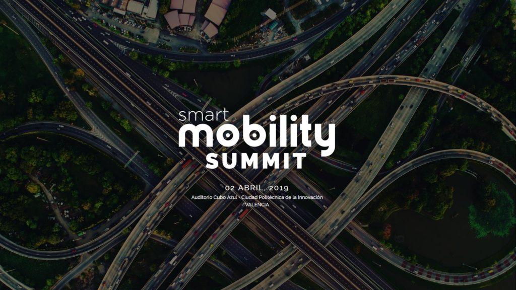 Así fue el Smart Mobility Summit, el evento que reunió en València a los principales actores de movilidad sostenible