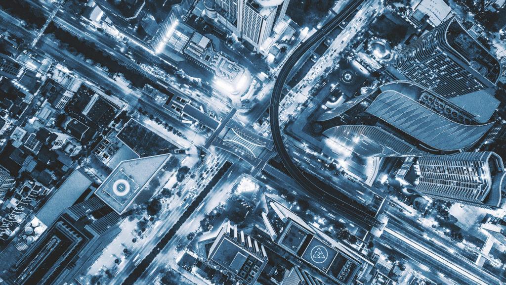 """De Smart Mobility a COP25: """"Que 2020 sea el año de la movilidad inteligente y compartida"""""""