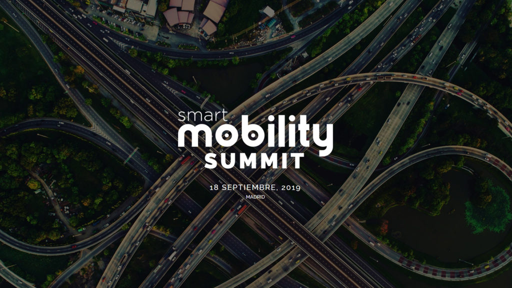 Así fue la segunda edición de Smart Mobility Summit, que reunió en Madrid a los principales actores de movilidad sostenible